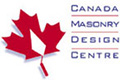 Canadian Masonry Design Centre