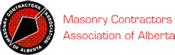 Masonry Contractors Association of Alberta